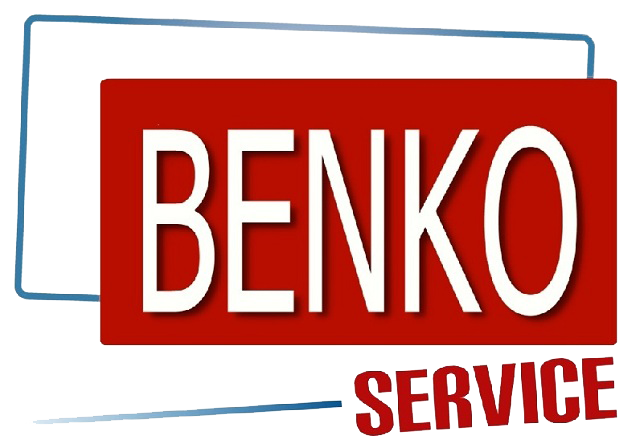 Benko Service Appliances Repairs
